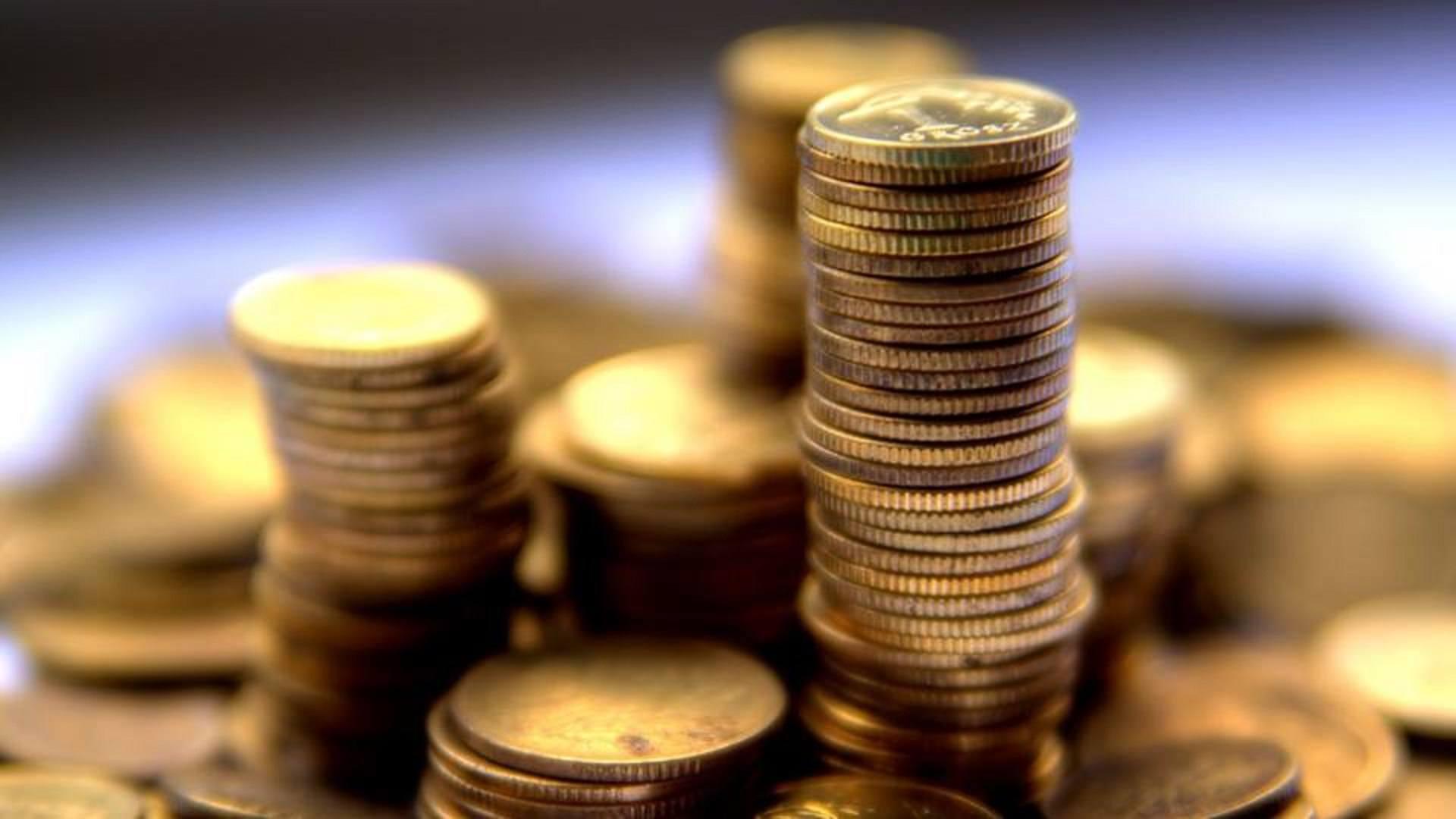 06-ND-Treasury_Bills