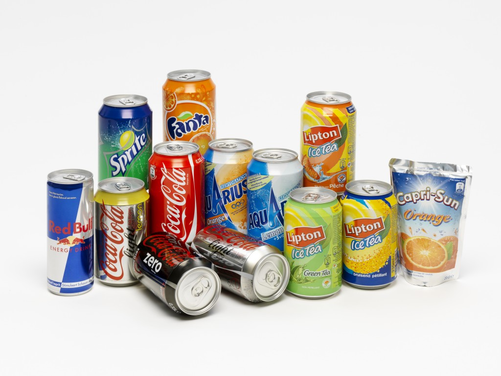 655332-soft-drinks-wallpaper
