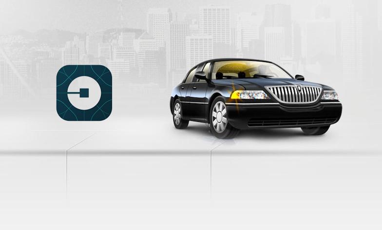 Uber-Ghana-Taxi-contact