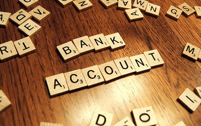 bad-bank-accounts1