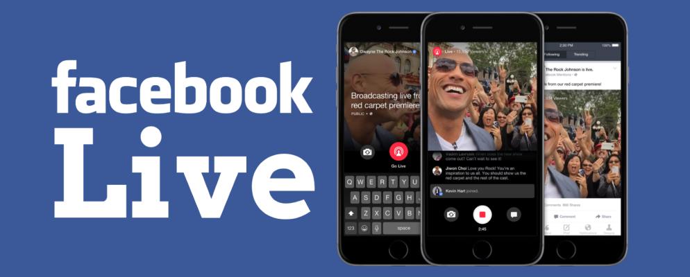 facebook-live-header2-994×400