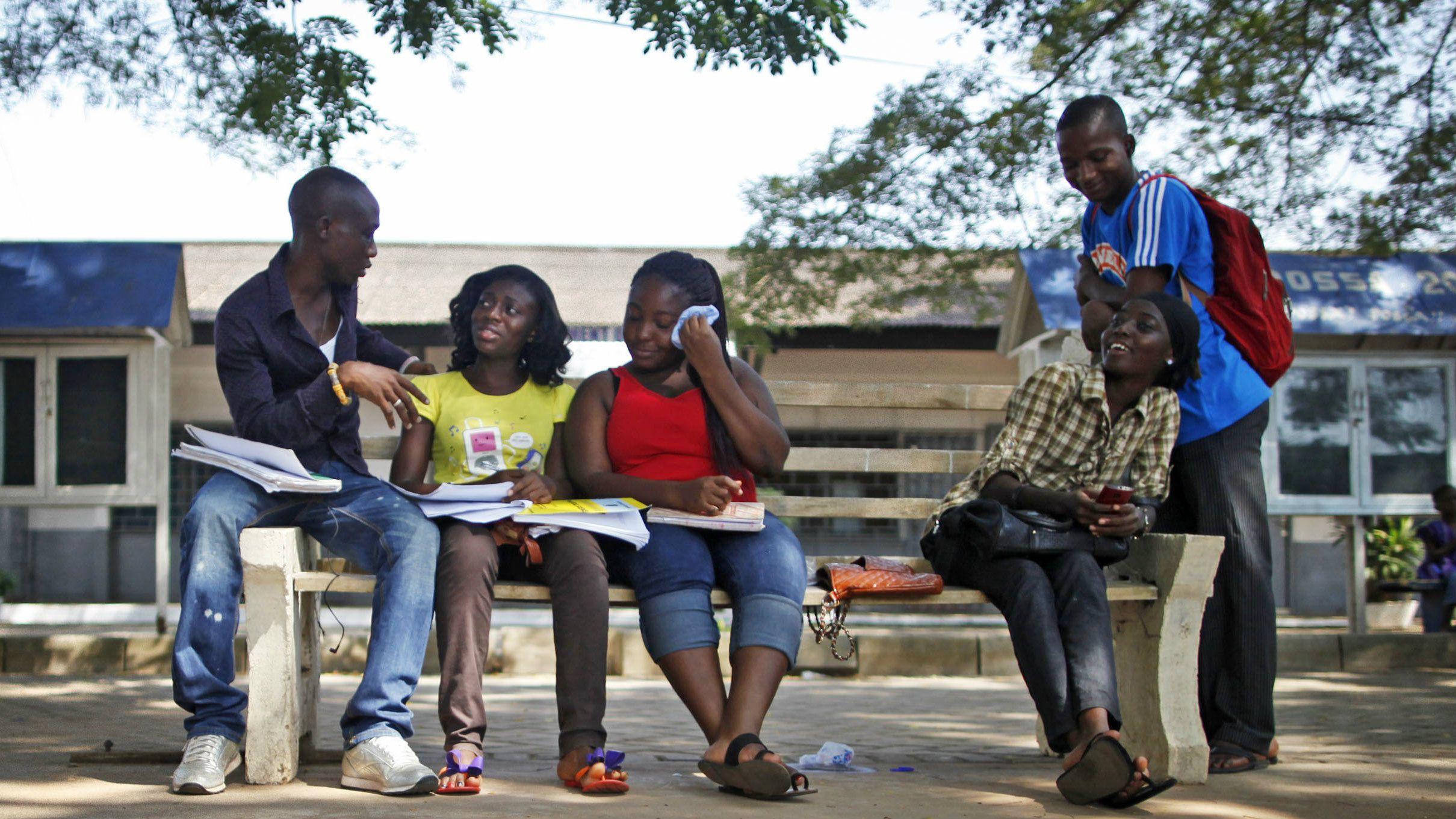 ghana-university