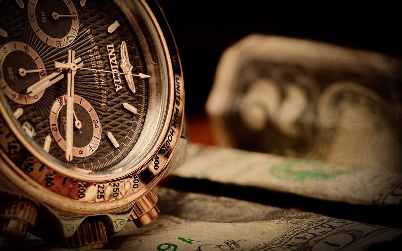 time-is-money-hd-wallpaper-66027