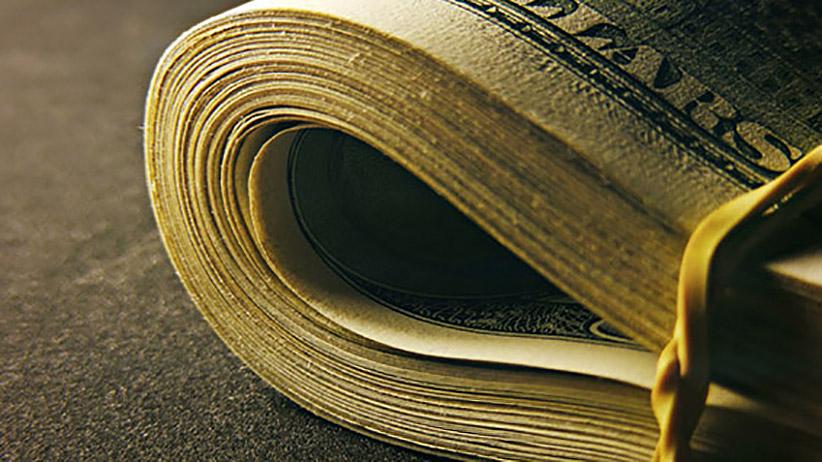 10-cash-flow-surprises