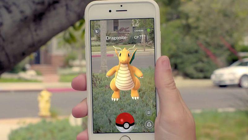 20160708-pokemon-go.0