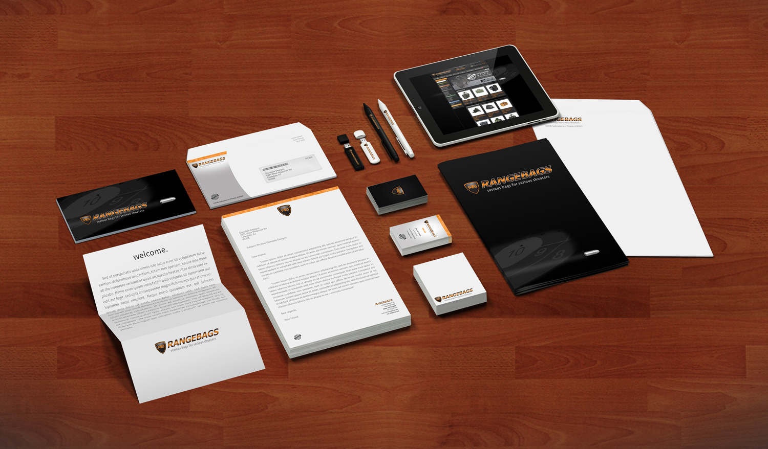 Benefits of Business Cards and Letterheads in a Digital Age – Top ...