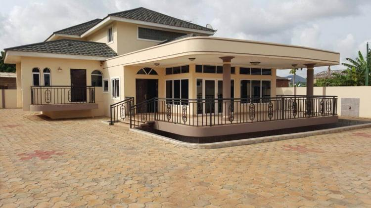 The Hustle Of Renting A House In Accra Top Business Journal