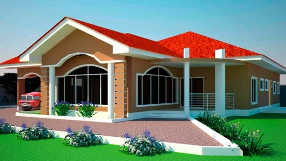 Buy your real estate properties from the right companies for Real estate house plans