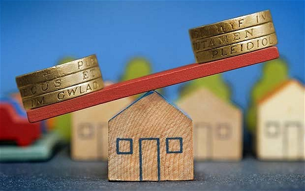 Overpay-mortgage-or-save-cash