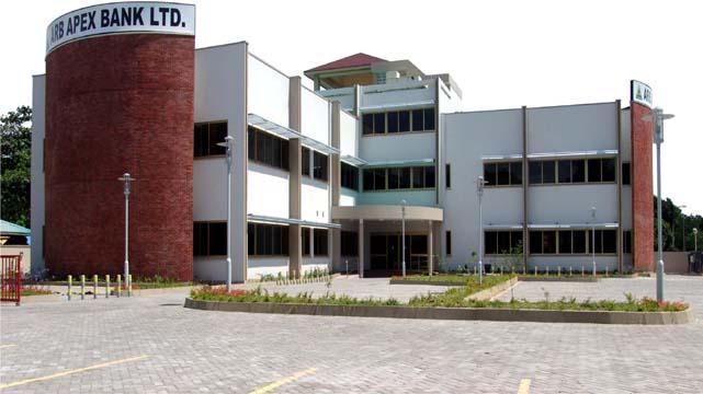 list of rural banks in ghana, list of all rural banks in ghana, rural banks in ghana and their addresses, operations of rural banks in ghana, number of rural banks in ghana, arb apex bank, job vacancies in rural banks in ghana, rural banks in ashanti region,