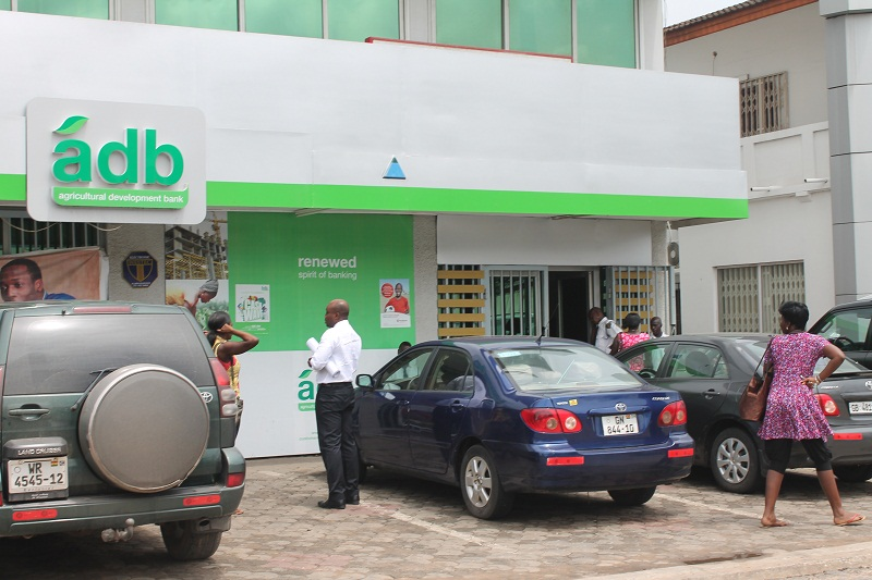 The-ADB-offices-at-the-Ring-Road-West-Accra