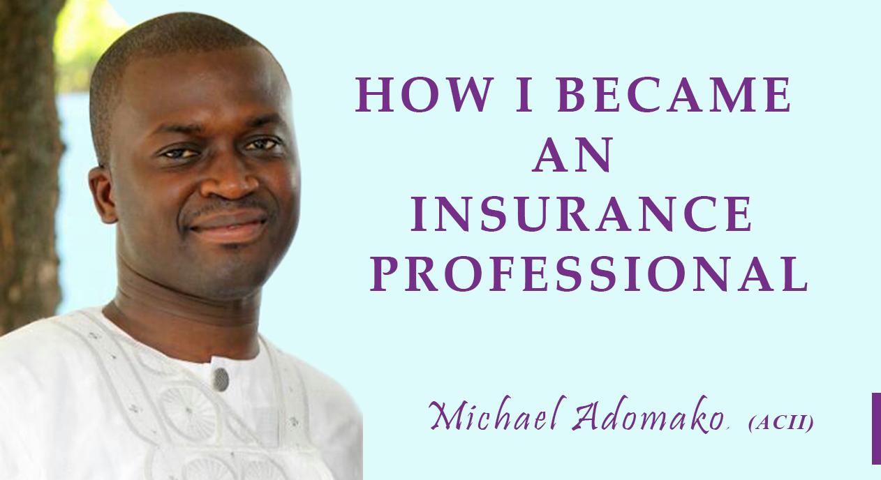 insurancepro