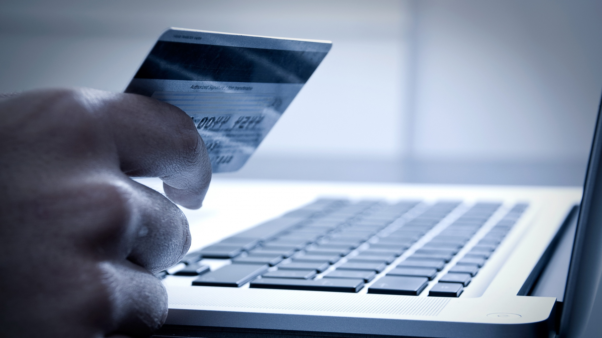 online banking in Ghana