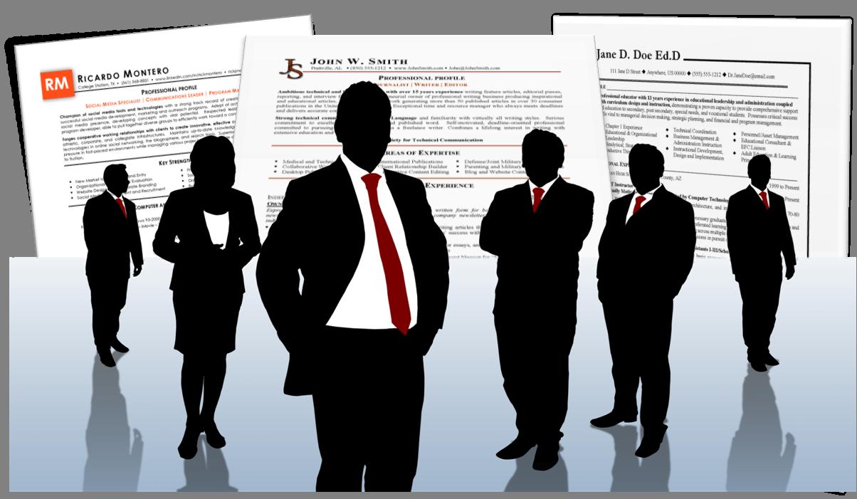 jobs in Ghana