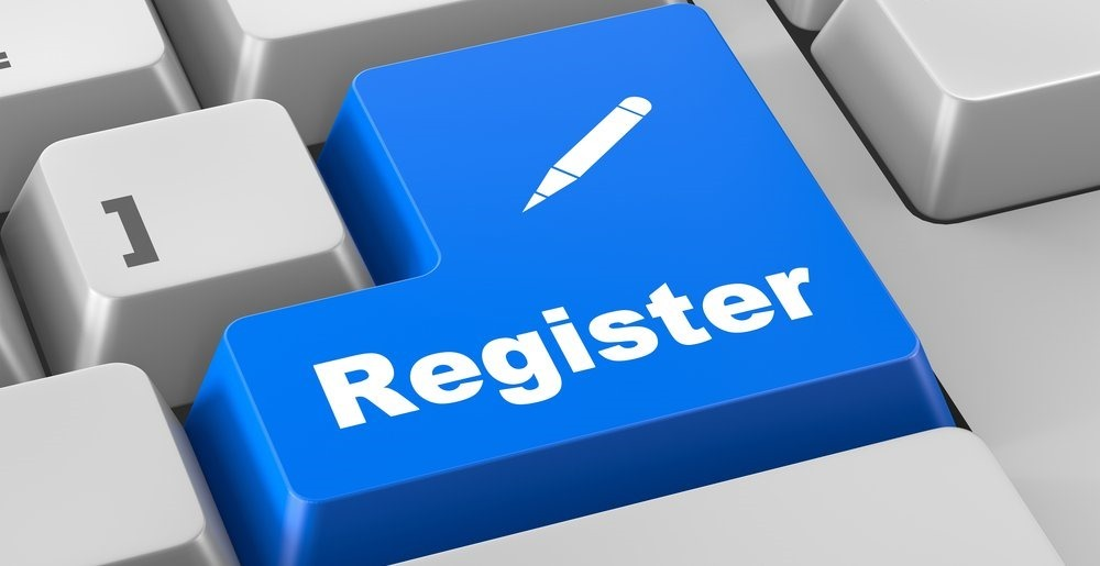 Registering-Business-company