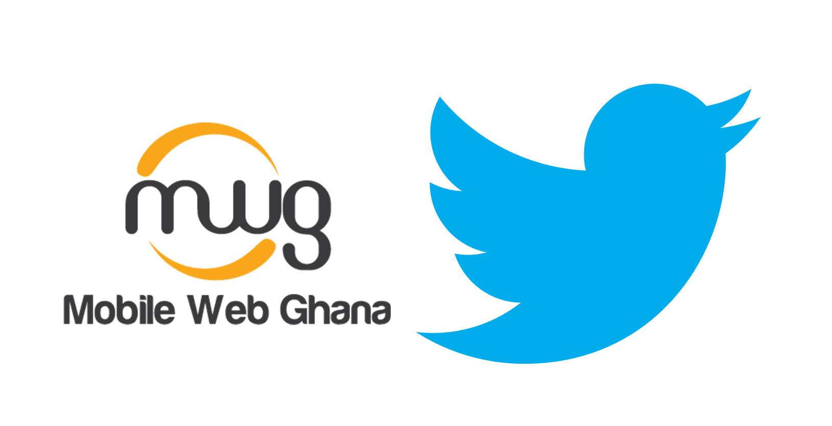 1-mobile-web-ghana
