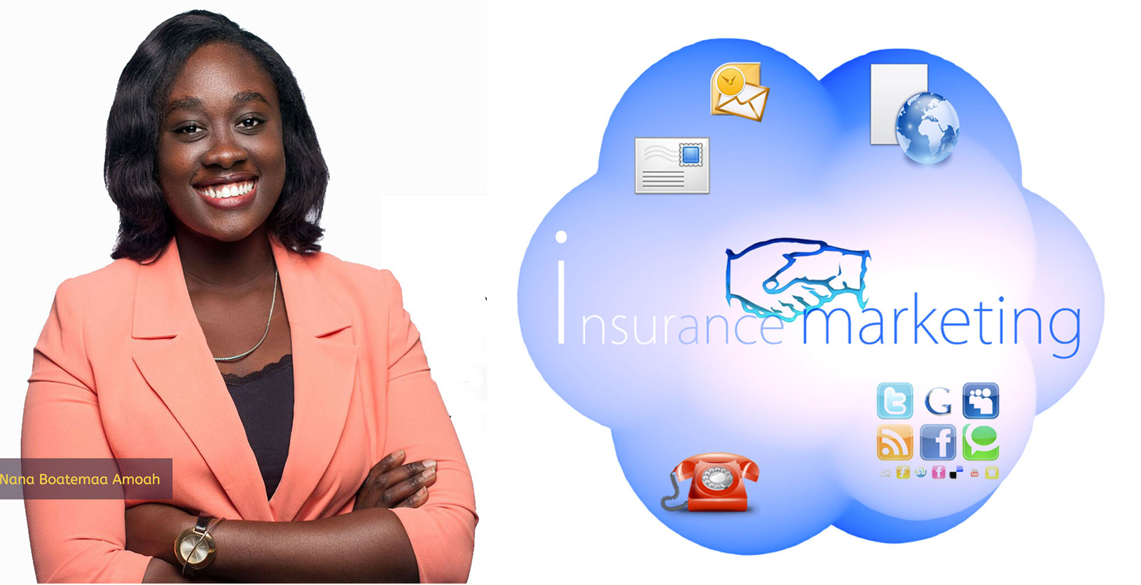 marketing-insurance