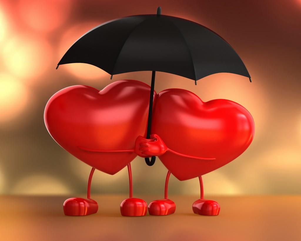 show-customers-love