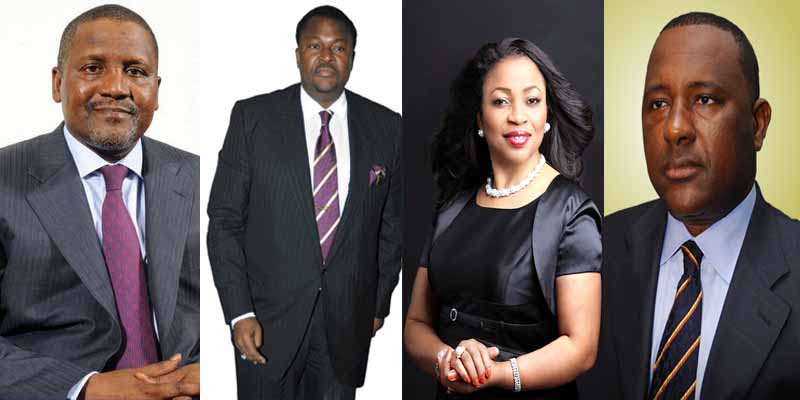 four-nigerian-billionaires-copy