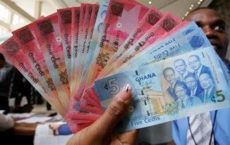 profitable businesses in Ghana