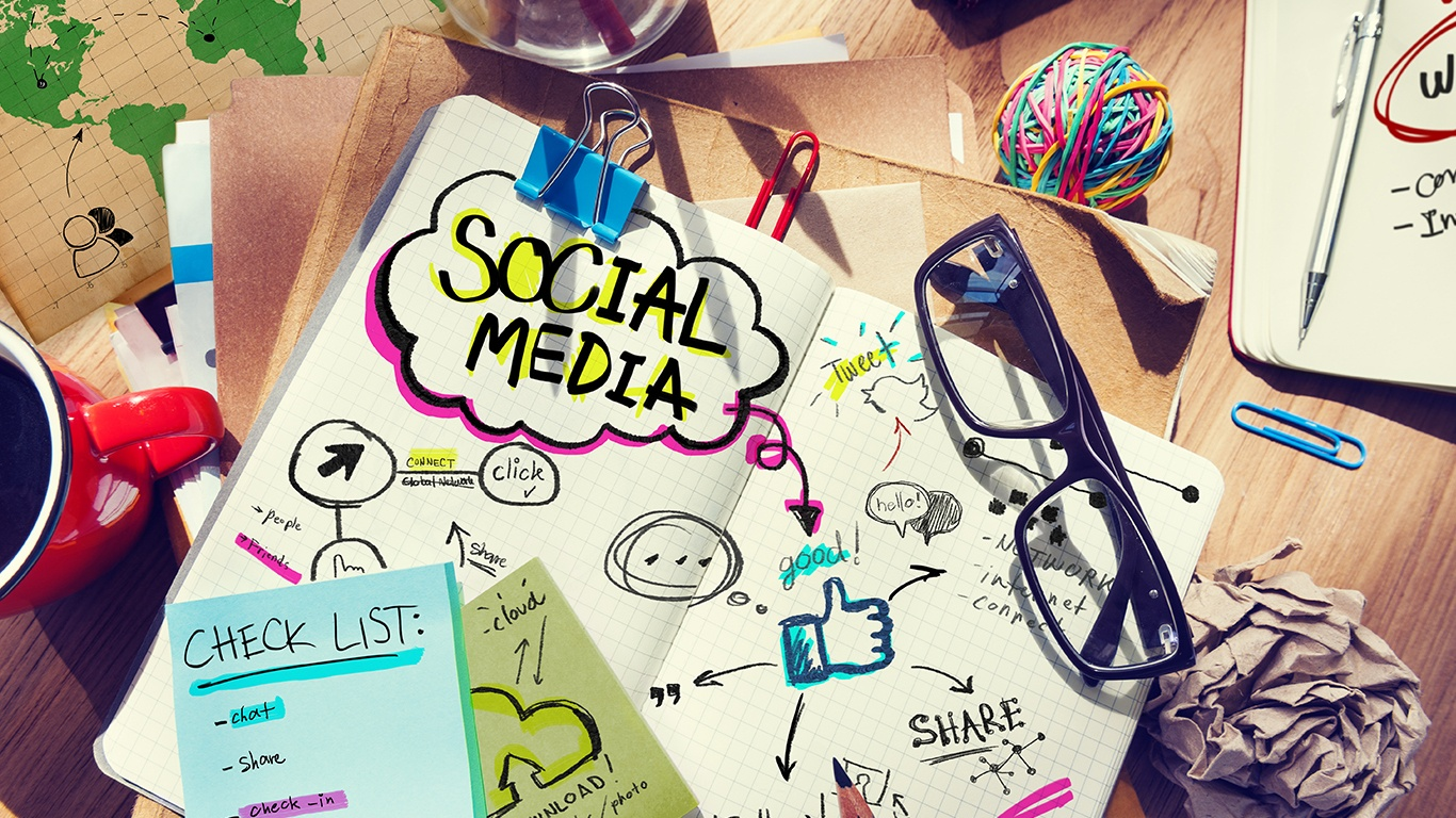 Image result for social media strategist
