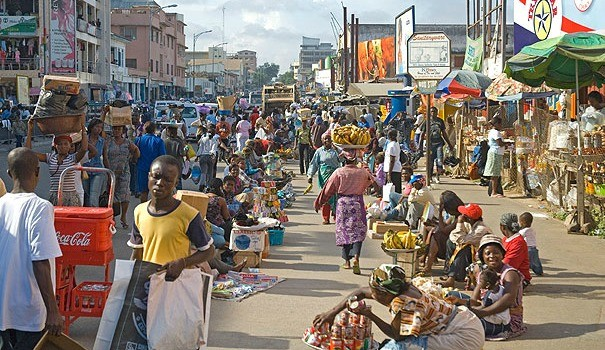 mass market products make you rich accra