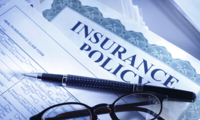 Insurance brokers in Ghana