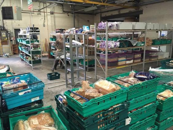 food-waste-supermarket-shelves
