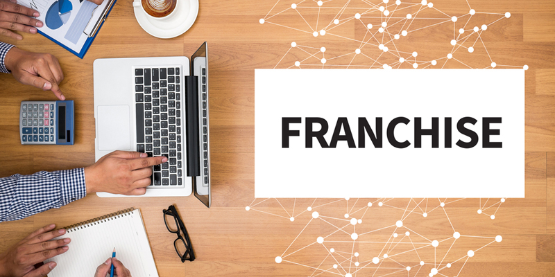 Why You Should Consider Franchising Your Business