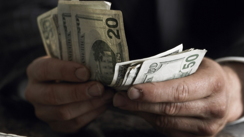 count money-GettyImages