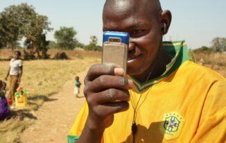 digital payments ecosystem Ghana