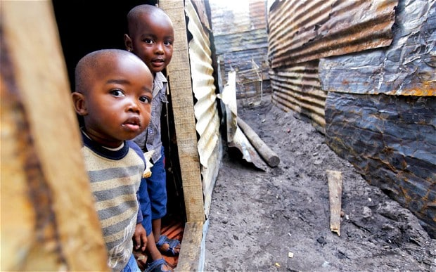 African poverty_2226036b