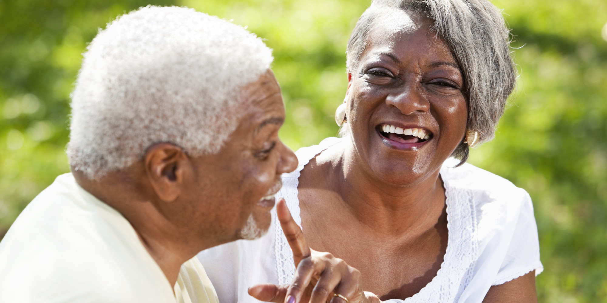 HAPPY-OLDER-AFRICAN-AMERICAN-COUPLE
