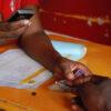 mobile money fraud in Ghana