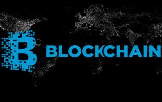 Blockchain in Ghana