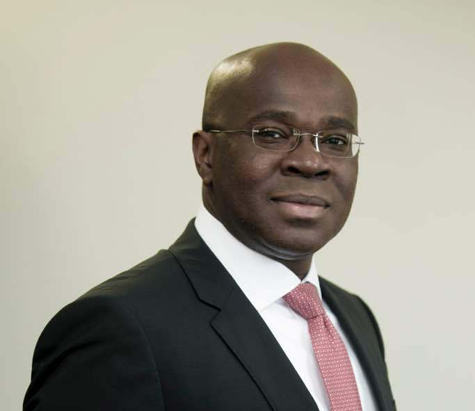 recapitalization of banks in Ghana capital